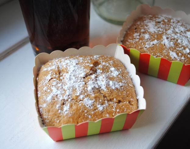 Ginger n Ale Cupcake 1_adj_small